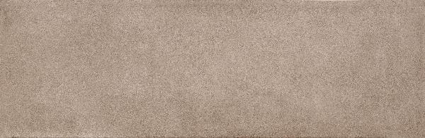Faïence REWIND argilla 25x76cm Ep.10mm