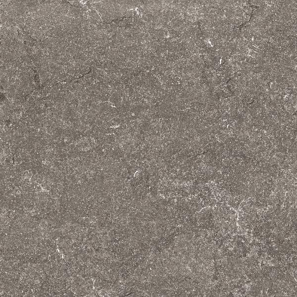 Carrelage terrasse BLUES core rectifié 60x60cm Ep.20mm