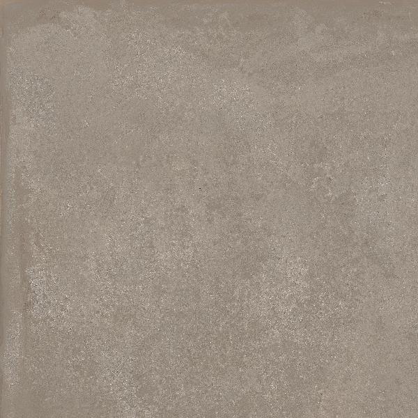 Carrelage terrasse HAIKU tan rectifié 90x90cm Ep.20mm