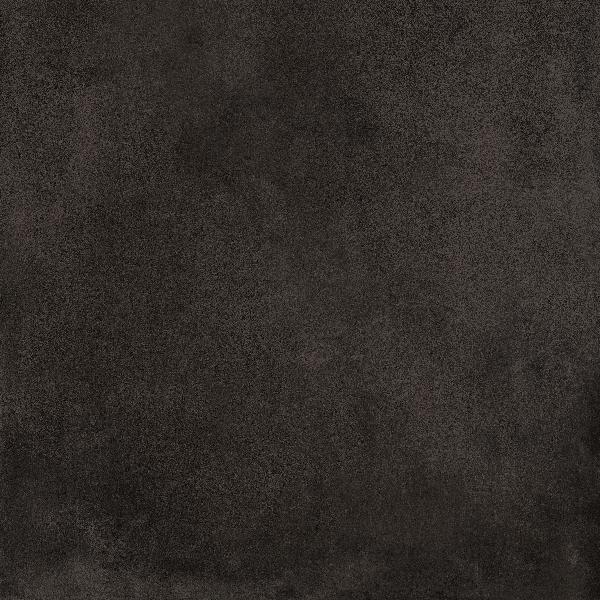 Carrelage terrasse HAIKU licorice rectifié 90x90cm Ep.20mm