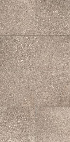 Carrelage terrasse ESPRIT 2.0 elba rectifié 60x60cm Ep.20mm