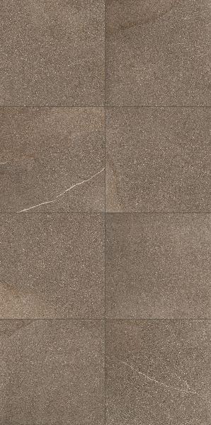 Carrelage terrasse ESPRIT 2.0 pitra iulia rectifié 60x60cm Ep.20mm