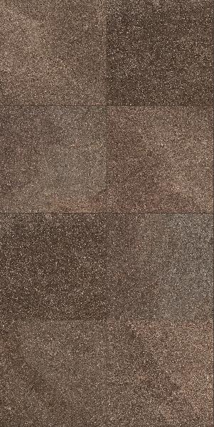 Carrelage terrasse ESPRIT 2.0 porfido rectifié 60x60cm Ep.20mm