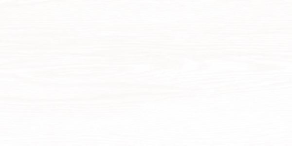 Faïence ECLAT blanc 25x50cm Ep.9,6mm