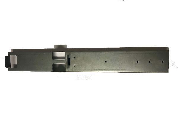 Sabot pour coffrage de rive Ht40cm