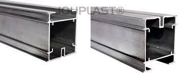 Profilé PROFILDECK® 3mx0,49cm Ep.0,55cm