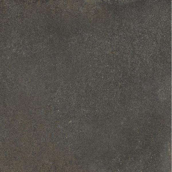 Carrelage LIMESTONE noir 60x60cm Ep.10mm