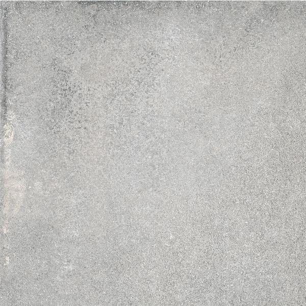 Carrelage LIMESTONE gris 60x60cm Ep.10mm