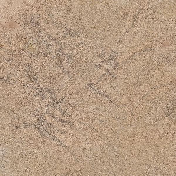 Carrelage terrasse CHALON beige 60x60cm Ep.10mm