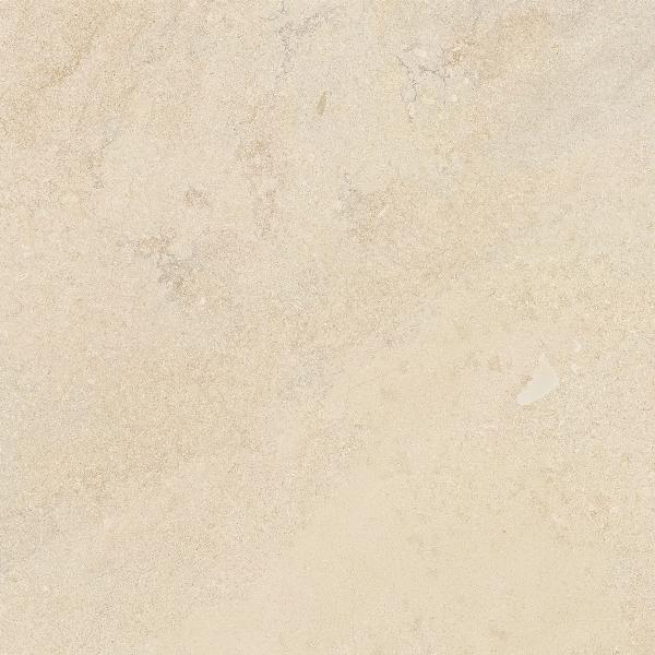 Carrelage CHALON cream semi poli 60x60cm Ep.10mm