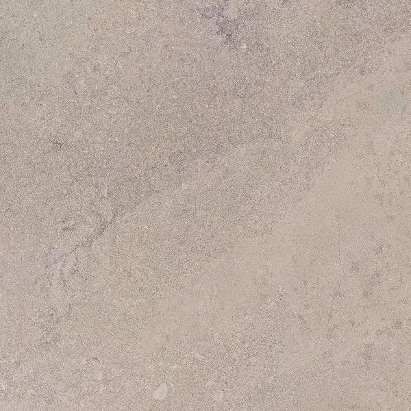 Carrelage CHALON grey semi poli 60x60cm Ep.10mm
