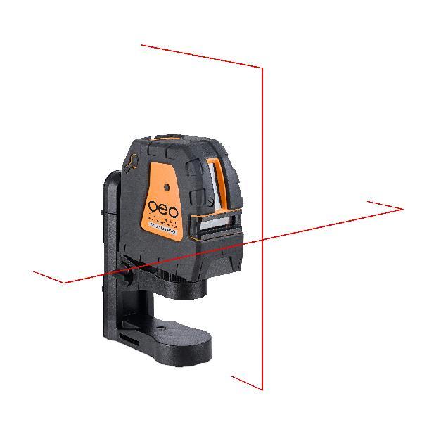 Laser croix FL 40 PowerCross Plus SP