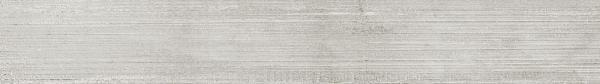 Listel LUMIERE tavella dove/gris 8,5x60,5cm Ep.8,3mm