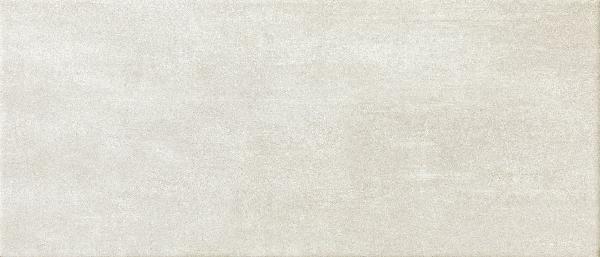 Faïence LUMIERE shale/blanc 26x60,5cm Ep.8,3mm