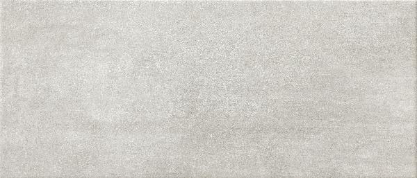 Faïence LUMIERE dove/gris 26x60,5cm Ep.8,3mm