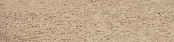 Carrelage HIRATI lin rectifié 22,5x90cm Ep.10mm