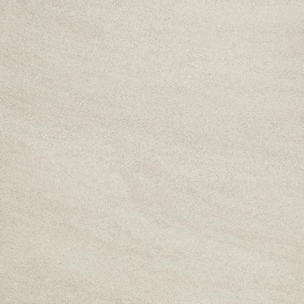 Carrelage MAXIMA blanc 30x30cm Ep.7,6mm