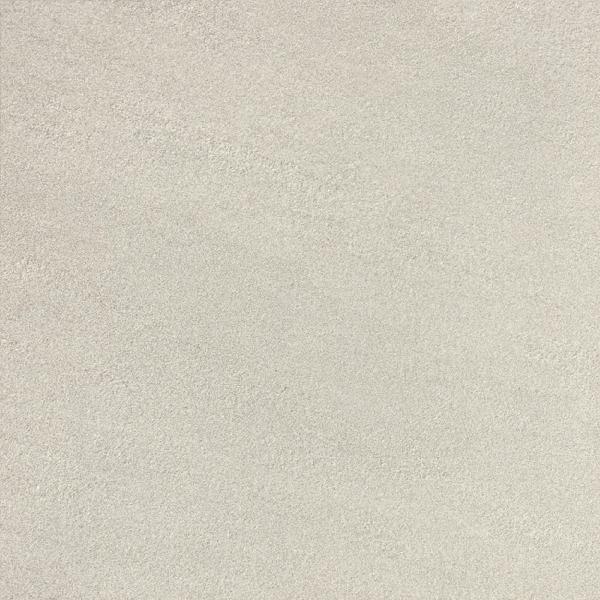 Carrelage terrasse MAXIMA blanc structuré 30x30cm Ep.7,6mm