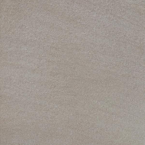 Carrelage terrasse MAXIMA gris structuré 30x30cm Ep.7,6mm