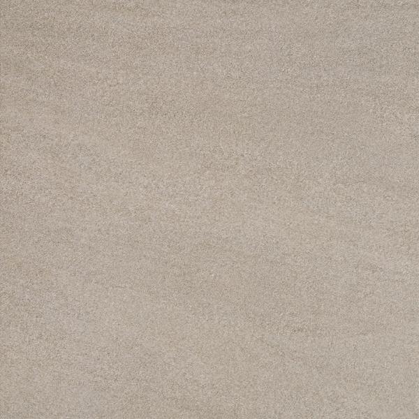 Carrelage terrasse MAXIMA sable structuré 30x30cm Ep.7,6mm