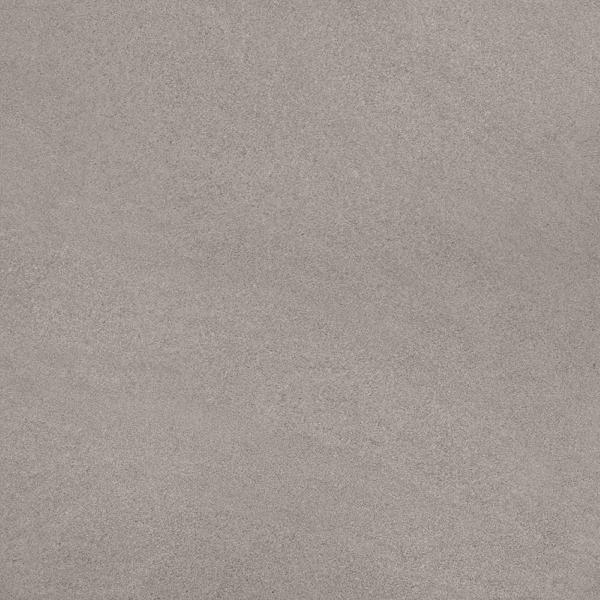 Carrelage MAXIMA gris rectifié 30x60cm Ep.8,5mm