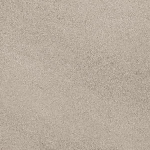 Carrelage MAXIMA sable rectifié 30x60cm Ep.8,5mm