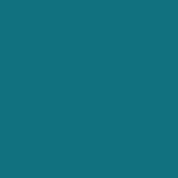 Carrelage COLOURS bleu / azul M1152 20x20cm Ep.6mm