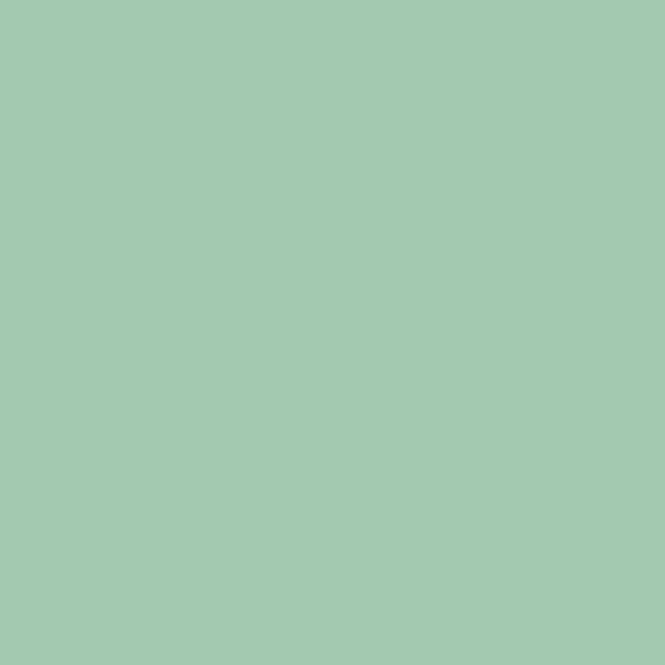 Carrelage COLOURS vert / verde M150 20x20cm Ep.6mm