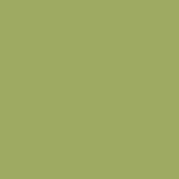 Carrelage COLOURS vert / verde M156 20x20cm Ep.6mm