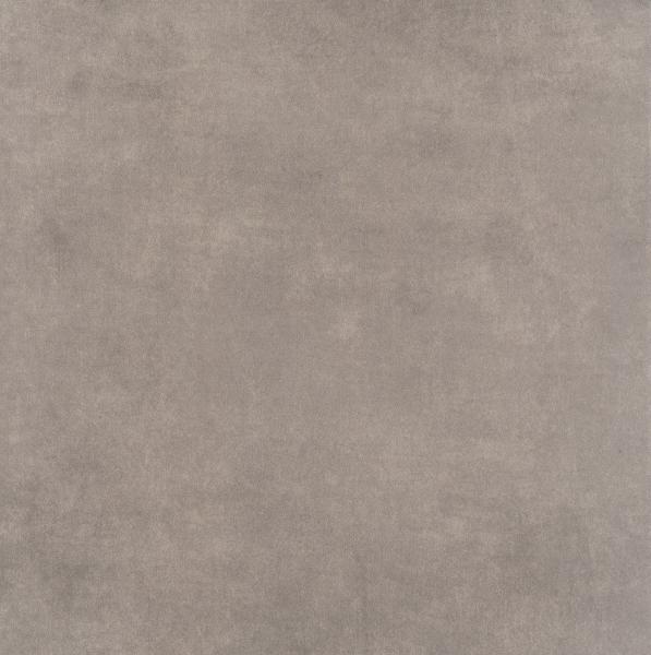 Carrelage OURAGAN basic grey 60x60cm Ep.9,5mm