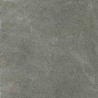 Carrelage terrasse NOVEMBER gris foncé rectifié 60x60cm Ep.20mm