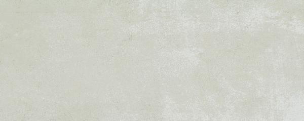 Faïence OXYDE perla mat 20x50cm Ep.9mm