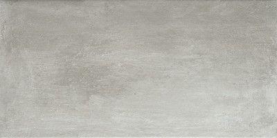 Faïence OXYDE gris mat 20x50cm Ep.9mm