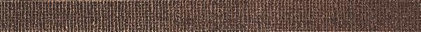 Listel OXYDE corten cobre 4cm x50cm