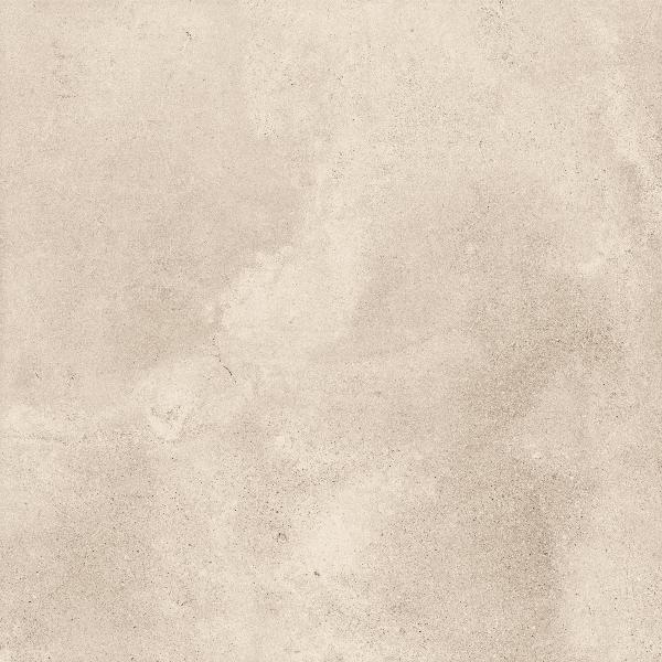 carrelage terrasse GLADE PARK marfim 59,7x59,7cm Ep.20mm