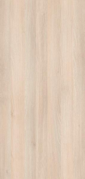 Panneau particules mélaminés newport oak D2293 VL 19x2800x2070mm