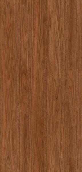Panneau particules mélaminés ow nice walnut D3810 OW 19x3050x1320mm