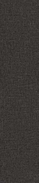 Panneau particules mélaminés twist D2566 VL 19x2800x2070mm