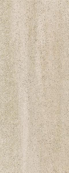 Faience CROSSOVER beige 20x50cm Ep.7mm