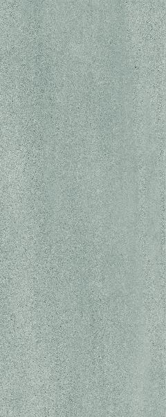 Faience CROSSOVER grey 20x50cm Ep.7mm