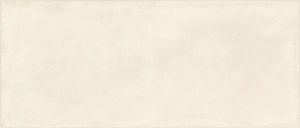 Faïence BELLEVILLE haze satiné 26x60,5cm Ep.9mm