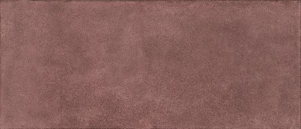 Faïence BELLEVILLE rosé satiné 26x60,5cm Ep.9mm