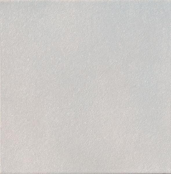 Carrelage HITECH bianco 20x20cm