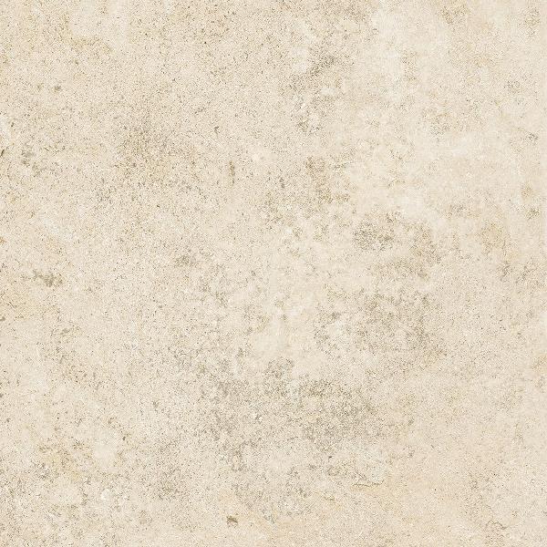 Carrelage GLAM beige rectifié 60x60cm Ep.9mm