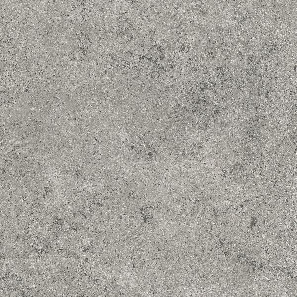 Carrelage GLAM gris rectifié 60x60cm Ep.9mm