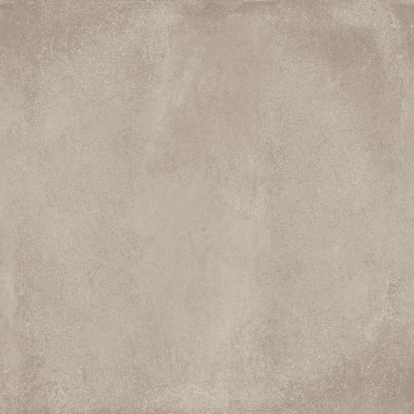 Carrelage CITY beige 60x60cm Ep.8,5mm