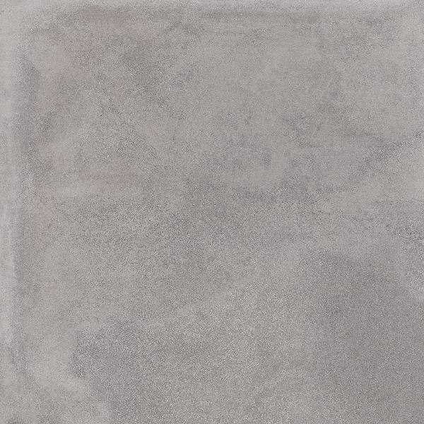 Carrelage CITY grigio 60x60cm Ep.8,5mm