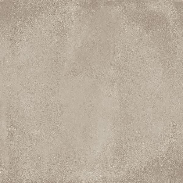 Carrelage CITY beige rectifié 59,5x59,5cm Ep.8,5mm