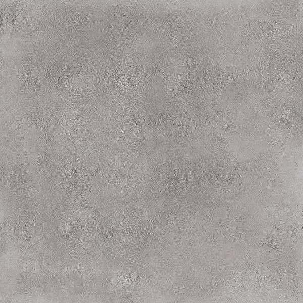 Carrelage CITY grigio rectifié 59,5x59,5cm Ep.8,5mm