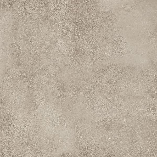 Carrelage CITY beige rectifié 90x90cm Ep.8,5mm